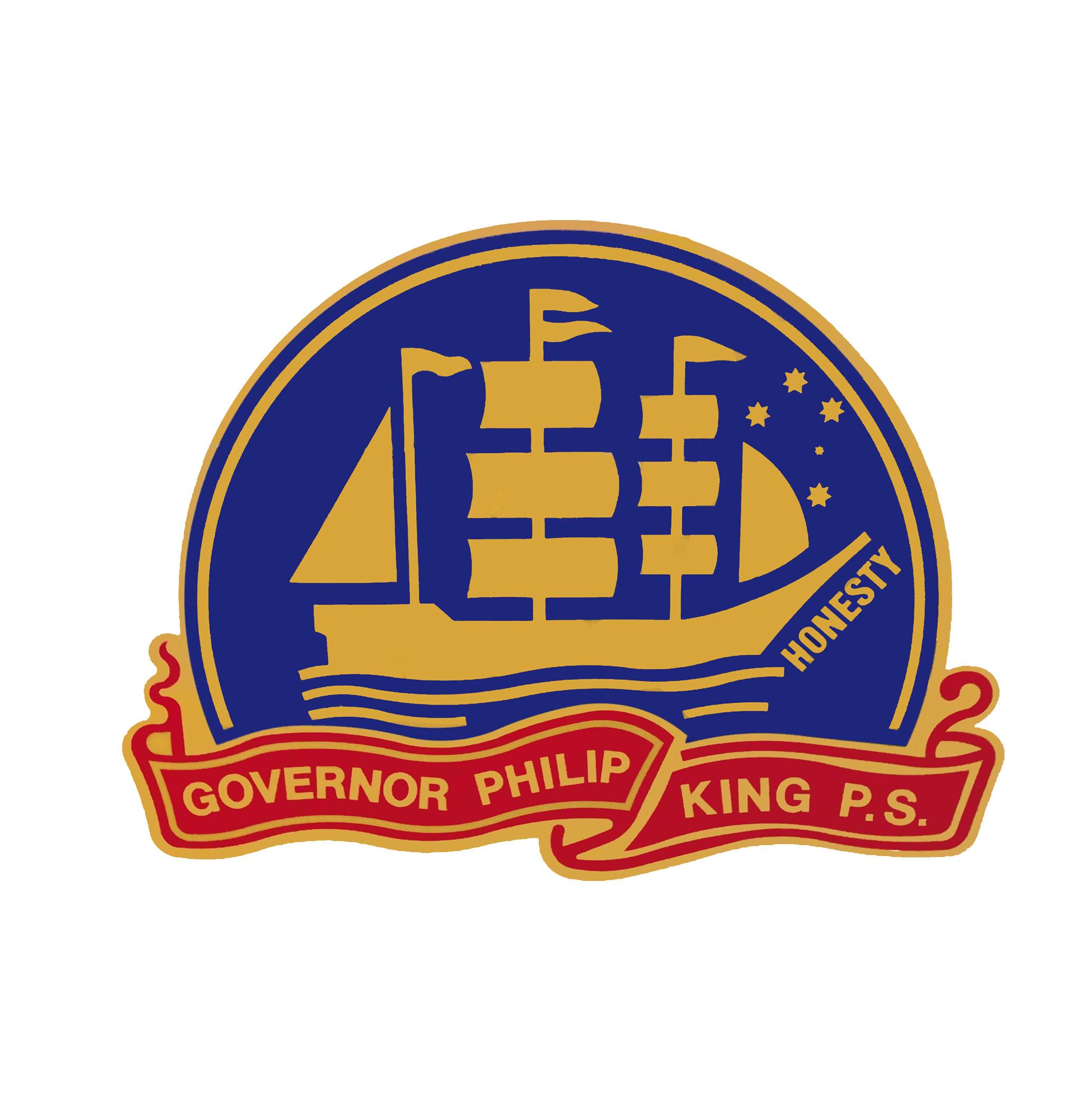 Classes - Governor Philip King Public School